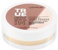 Catrice True Skin Mineral Loose Powder