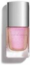chantecaille-celestial-nail-sheers9-png