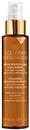 collistar-pure-actives-collagen-arc-spray1s9-png