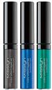 color-effect-eyeliner-waterproof-png