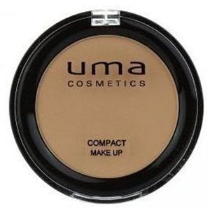 Uma Cosmetics Compact Make Up