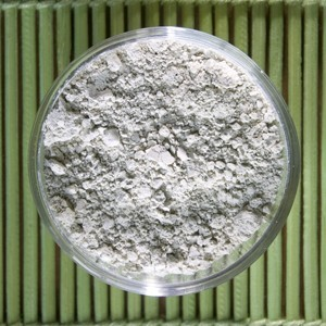Cosmio Zöld Agyag (Illite)
