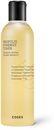 cosrx-full-fit-propolis-synergy-toners9-png