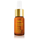 delia-cosmetics-liposomal-vitamin-c-face-and-neckline-serum1s9-png