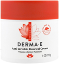 derma-e-anti-wrinkle-renewal-creams9-png