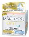 Diadermine Lift+H2o Nappali Ránctalanítókrém