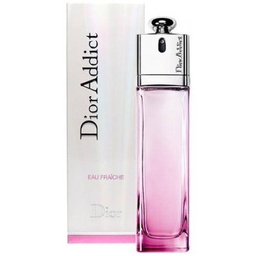 Le parfum - Page 15 Dior-addict-eau-fraiche