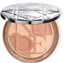 diorskin-mineral-nude-bronzing-powders9-png