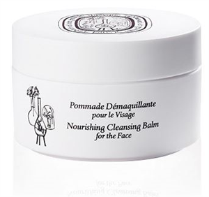 Diptyque Paris Nourishing Cleansing Balm