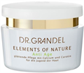 Dr.Grandel Elements Of Nature Anti Age Krém