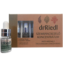 drriedl-szemranckezelo-koncentratums9-png