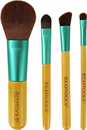 ecotools-boho-luxe-travel-sets9-png