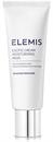 elemis-exotic-moisturising-masks9-png