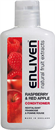 enliven-raspberry-and-red-apple-conditioner-jpg