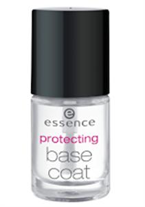 Essence Protecting Base Coat