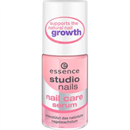 essence-studio-nails-nail-care-serums-jpg