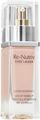 Estée Lauder Re-Nutriv Ultra Radiance Liquid Makeup SPF 20 Alapozó