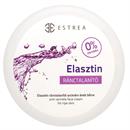 estrea-viola-elastin-ranctalanito-arckrems-jpg