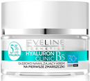 eveline-cosmetics-hyaluron-clinic-30s9-png