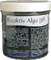 Fáma Bioaktív Alga Gél