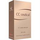 fc-cc-ceutical-cream-anti-acne-oll-in-one2s-jpg
