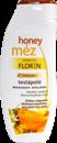 floren-testapolo-mezzel-png