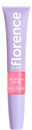 florence-by-mills-glow-yeah-lip-oils9-png