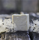 fufenka-manufaktura-oliva-kenyeztetes-szappans9-png