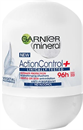 garnier-mineral-action-controls9-png