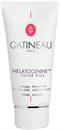gatineau-mellatogenine-futur-plus-masks99-png