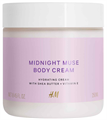 H&M Midnight Muse Testápoló Krém