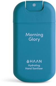 HAAN Morning Glory Alkoholos Kéztisztító