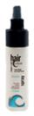 hair-culture-profi-line-dusito-spray-png