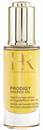 helena-rubinstein-prodigy-sacred-oils9-png