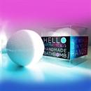 hellosoap-hello-aurora-borealiss-jpg