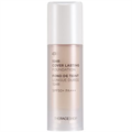 Thefaceshop 15hr Cover Lasting Foundation SPF50+ PA+++