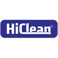 HiClean