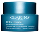 hydra-essentiel-cooling-gel---normal-to-combination-skins9-png