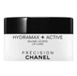 Chanel Hydramax + Active Nutrition Tápláló Ajakápoló