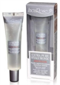 IncaRose Extra Pure Hyaluronic Filler