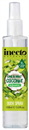 inecto-lime-mint-body-sprays9-png