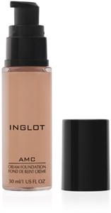 Inglot AMC Krémalapozó