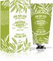 Institut Karité Paris Shea Hand Cream Verbena & Shea So Magic