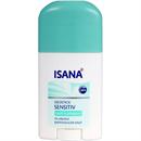 isana-deostick-sensitiv1s9-png