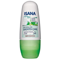 Isana Smooth Care Deo Roll-On