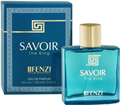 J. Fenzi Savoir The King EDP