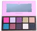Jeffree Star Beauty Killer Paletta