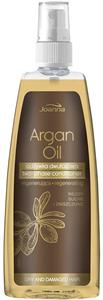 Joanna Argan Oil Kétfázisú Hajkondicionáló Spray Argánolajjal