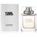 karl-lagerfeld-for-her-png