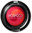 kiko-milano-colour-twister-lipglosss-png